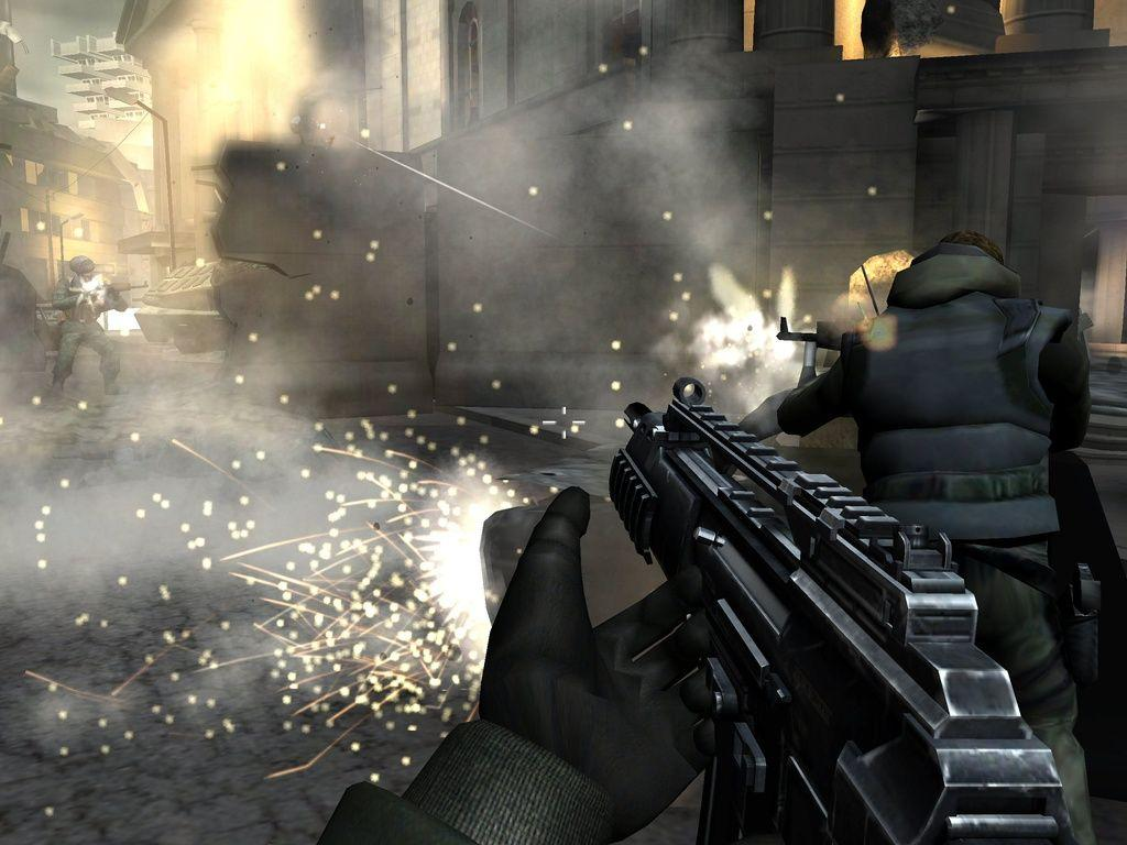 download game black ps2 for pc full version