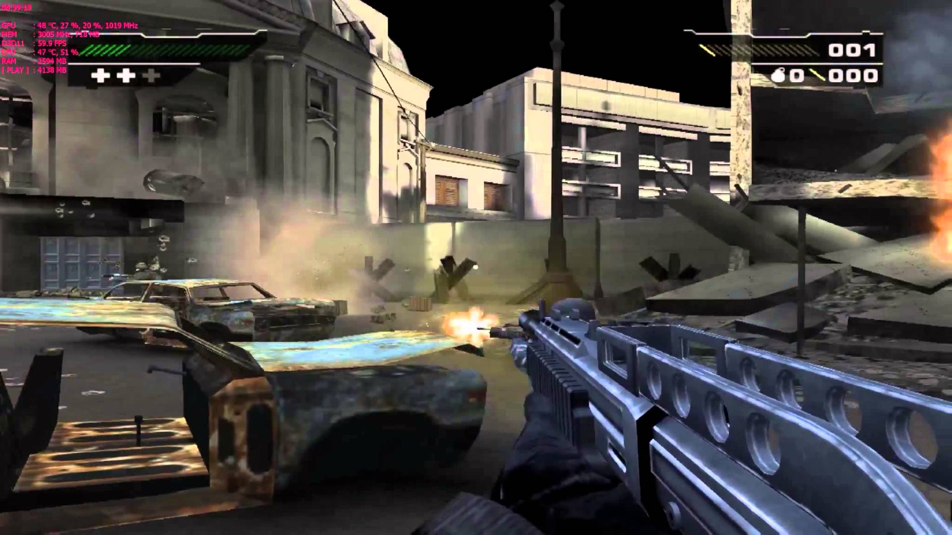 download game black ps2 for pc iso
