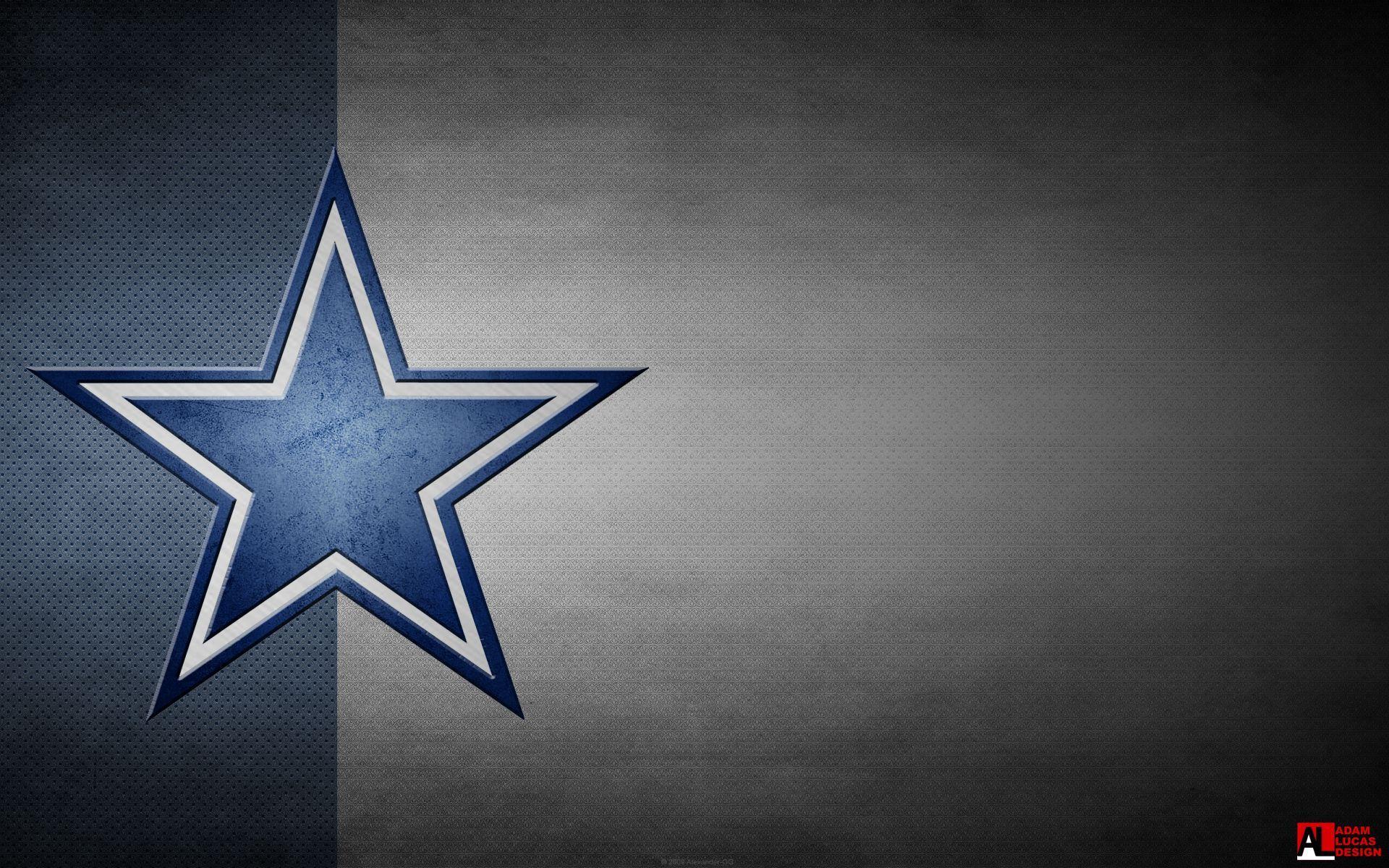 Dallas Cowboys Wallpapers Wallpaper Cave