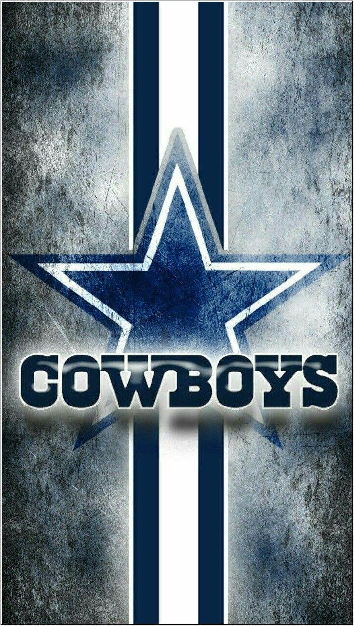 Dallas Cowboys Wallpapers - Wallpaper Cave