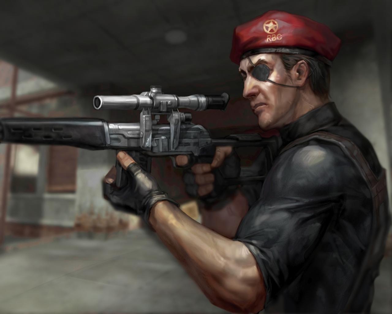 Counter Strike Online Kostenlos