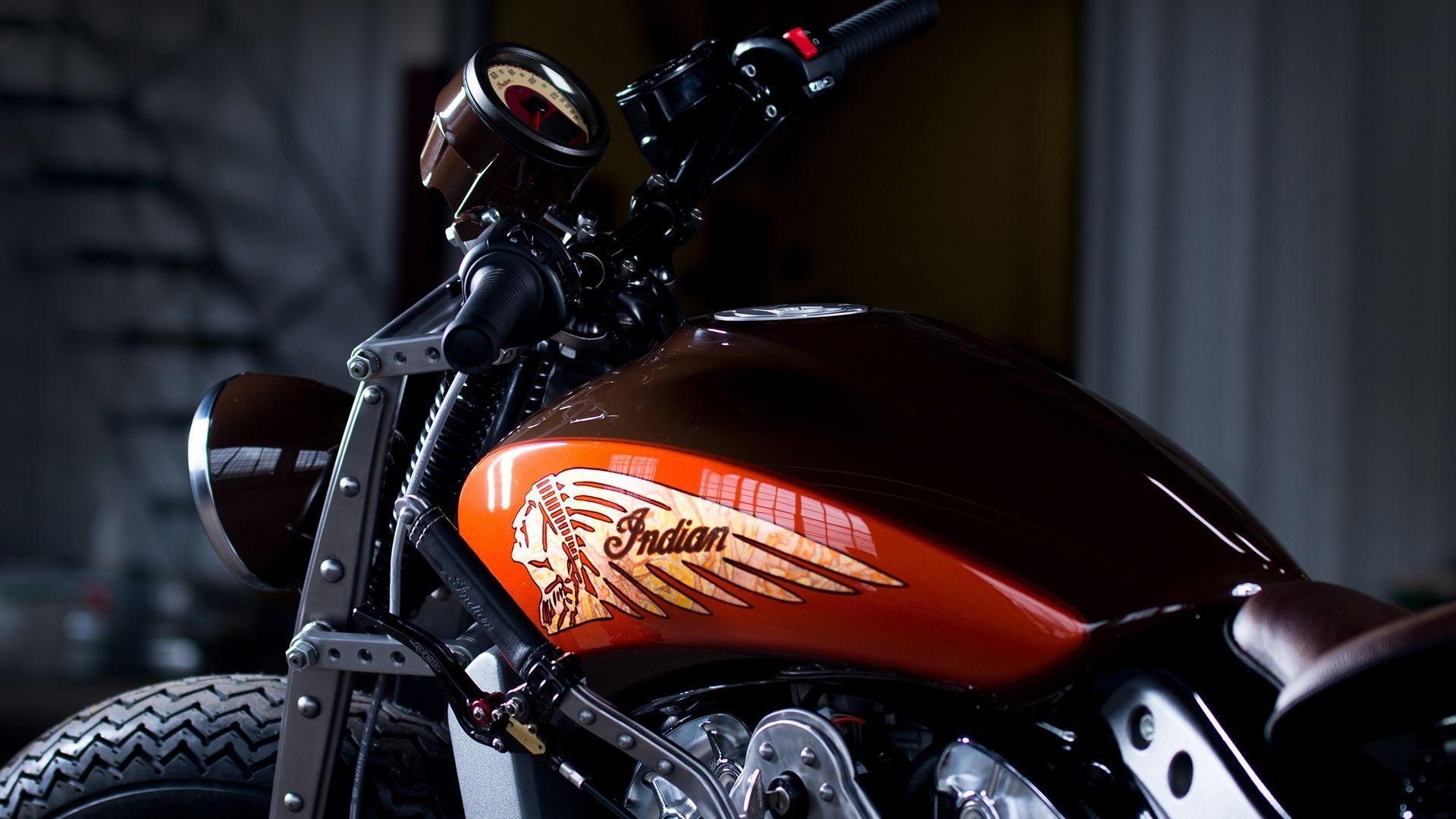 Indian Motorcycle Wallpapers - Wallpaper Cave |Indian Motorcycle Wallpaper