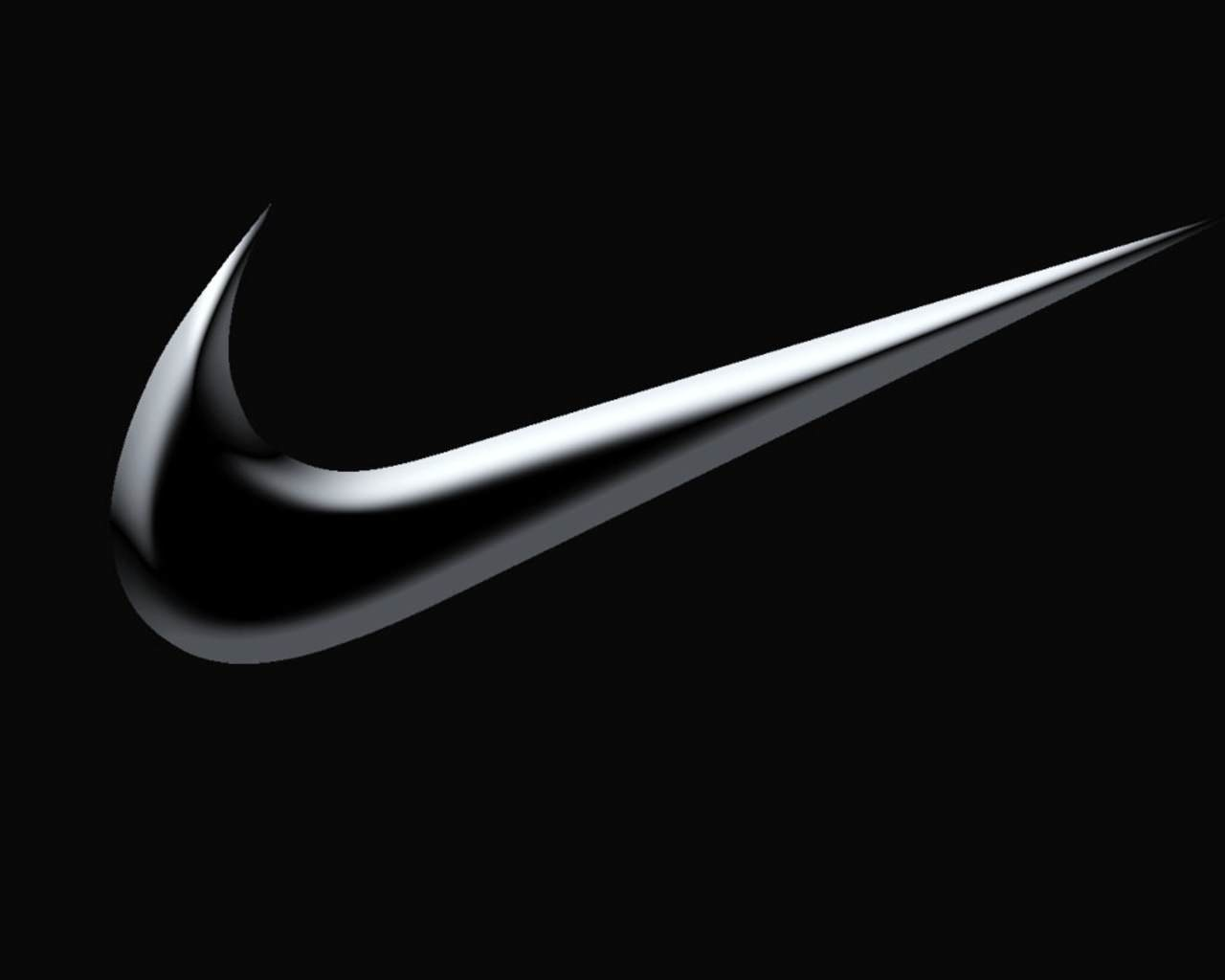 Nike Just Do It Logo Wallpapers - Wallpaper Cave