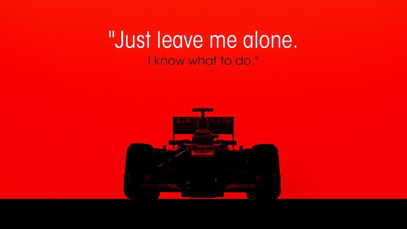 Team Lotus F1 Background 9