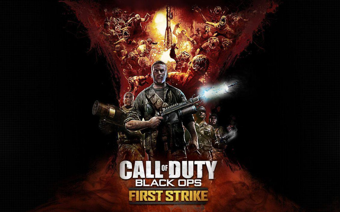 call of duty zombies apk download ios
