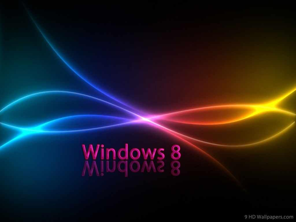 Windows 8 3d Hd Wallpapers Wallpaper Cave