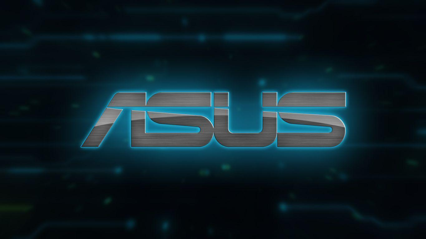 Hd asus wallpapers wallpaper cave for Sfondi spazio hd