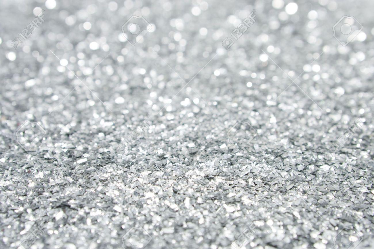 silver glitter backgrounds wallpaper cave