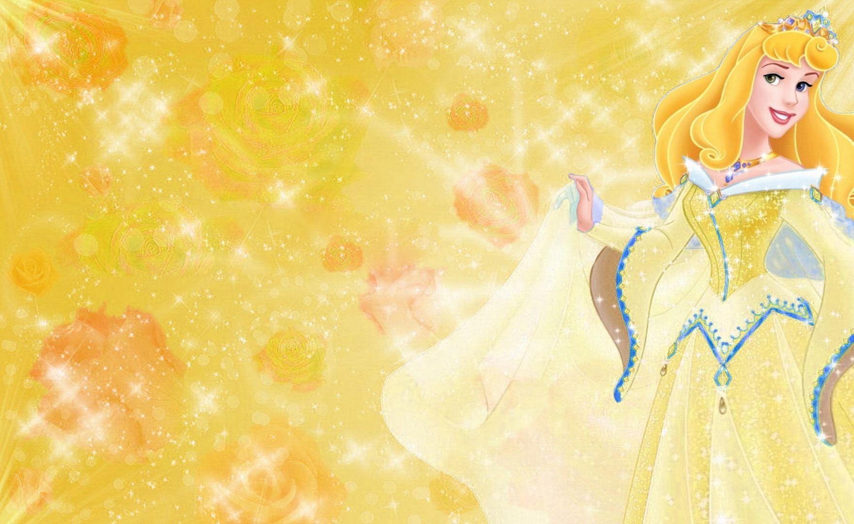 Princess Backgrounds - Wallpaper Cave