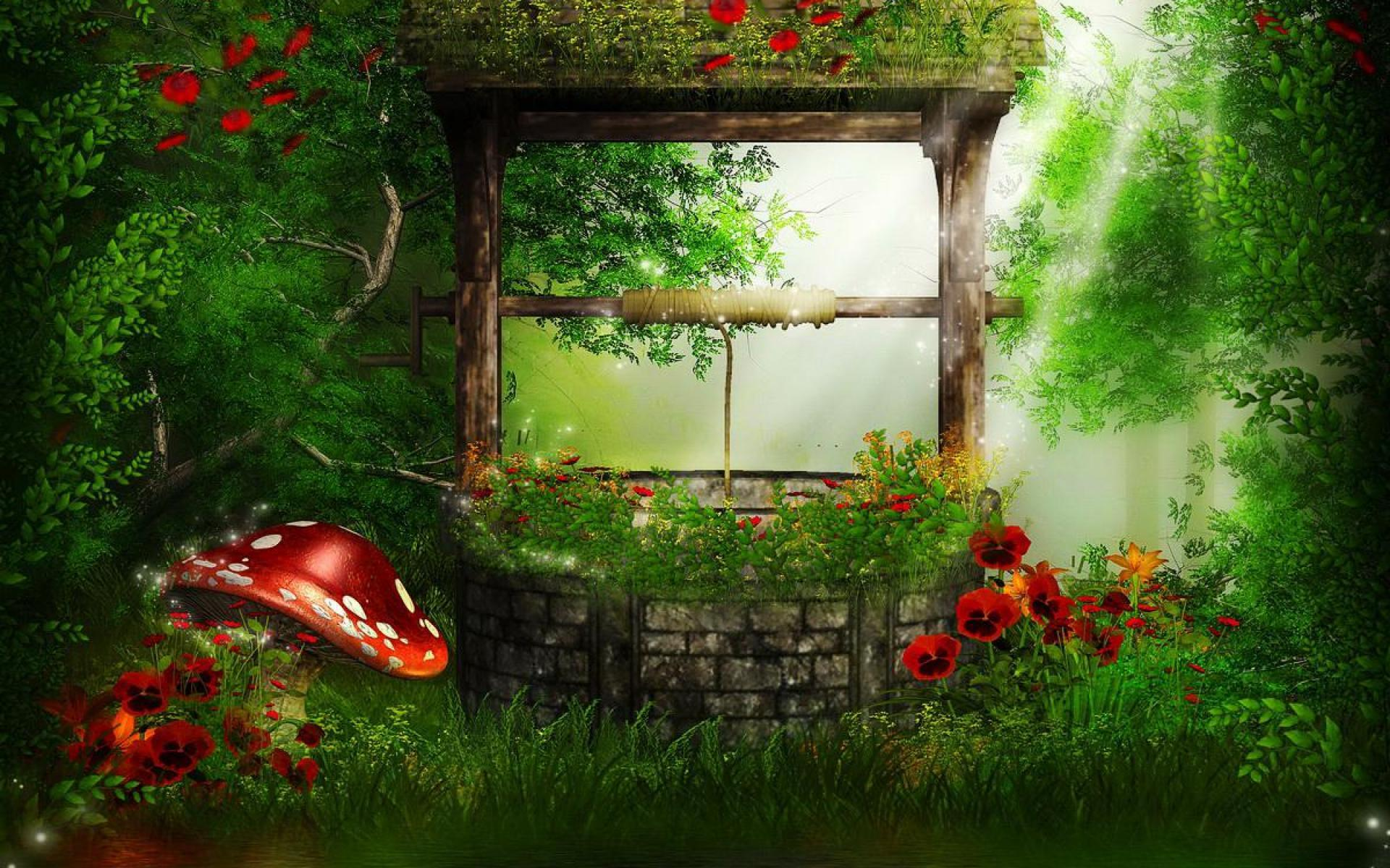 Studio Backgrounds Hd Wallpaper Cave