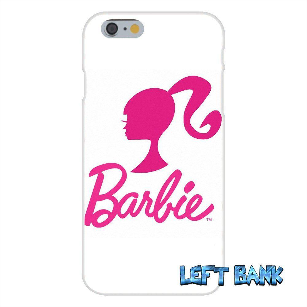 Barbie Logo Wallpapers Wallpaper Cave
