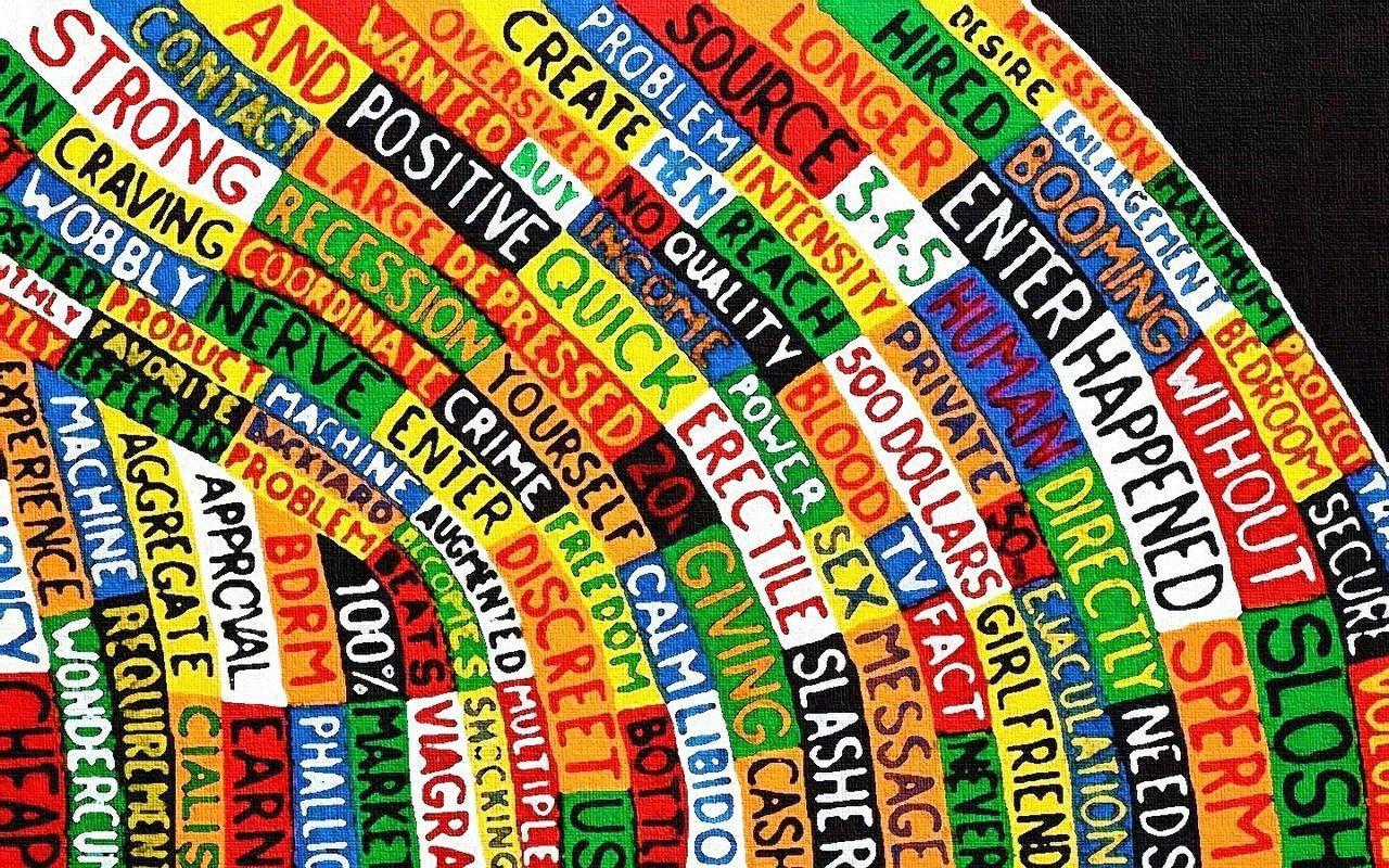 最高の壁紙コレクション: ベストRadiohead 壁紙