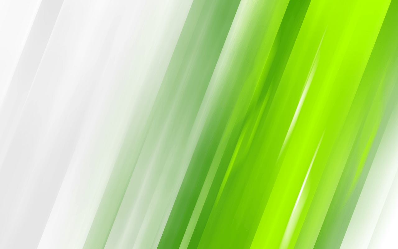 Cool White And Green Backgrounds - Wallpaper Cave
