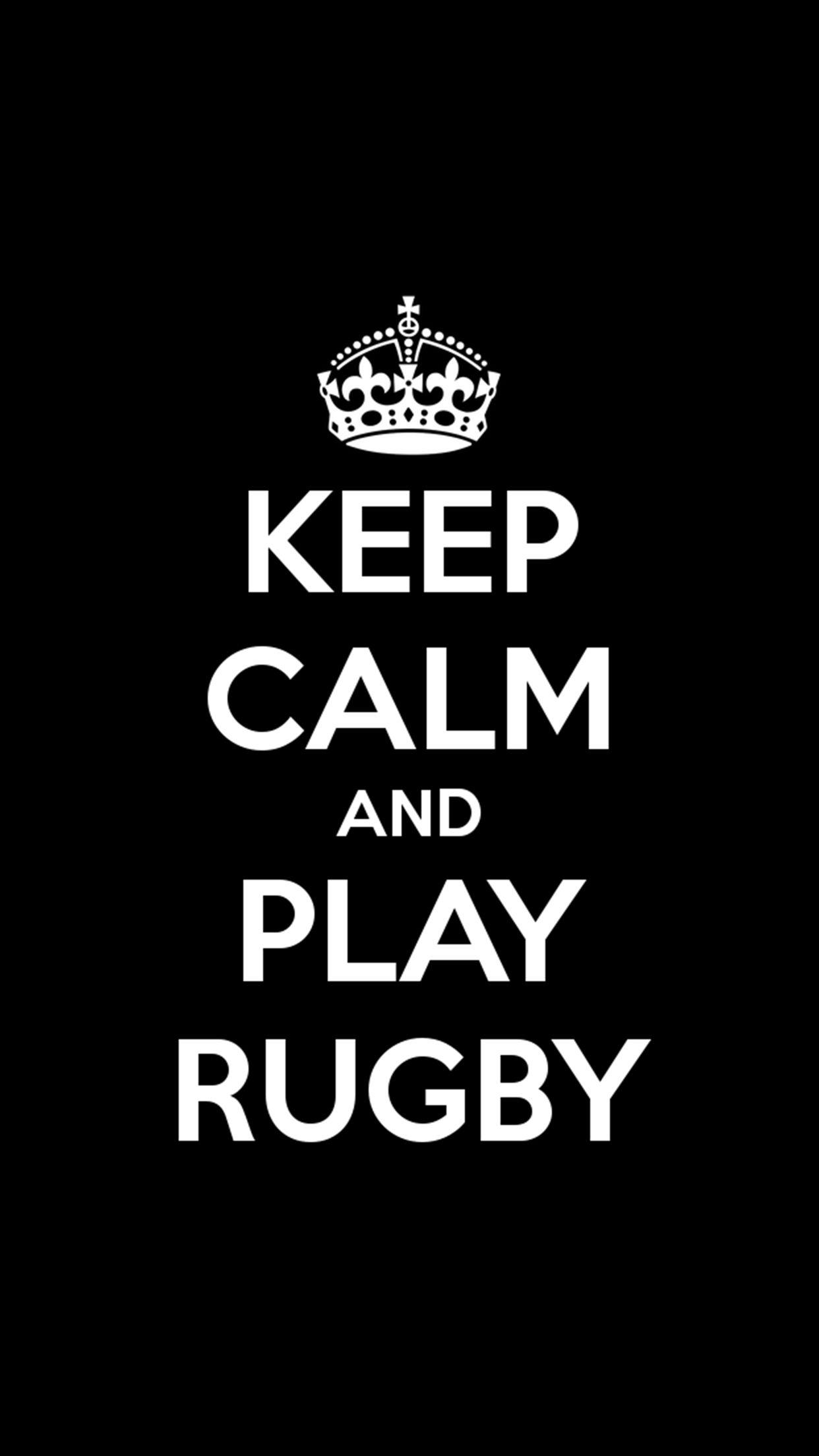 All Black Rugby Wallpapers Wallpaper Cave