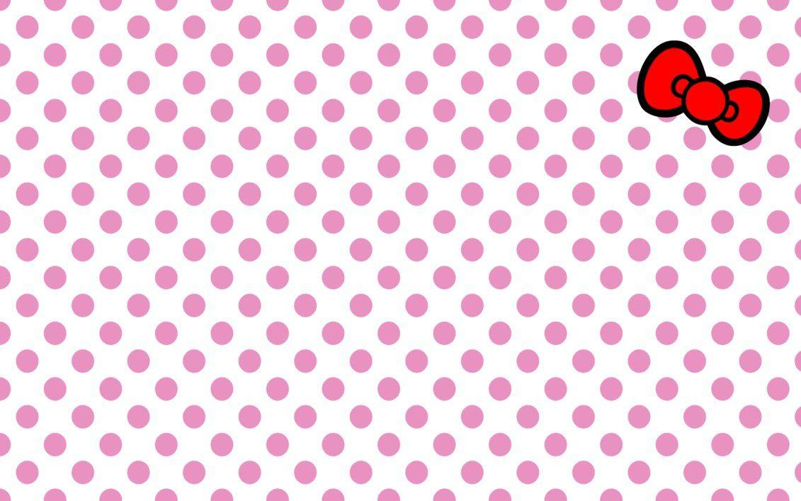 Black Hello Kitty Wallpapers Group 55