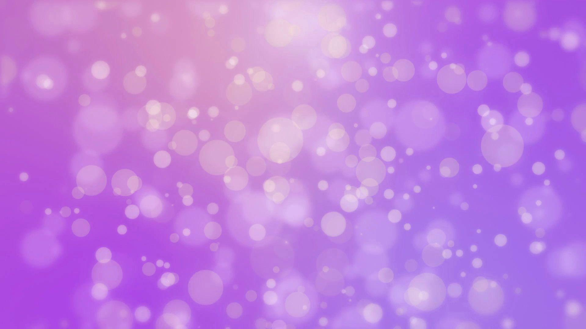 Light Purple Backgrounds - Wallpaper Cave