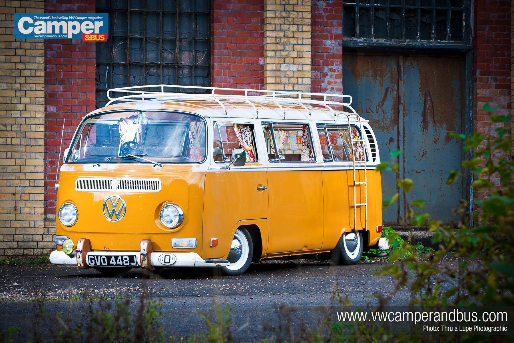 Cars Wallpaper: Vw Bus Wallpapers Image with HD Desktop