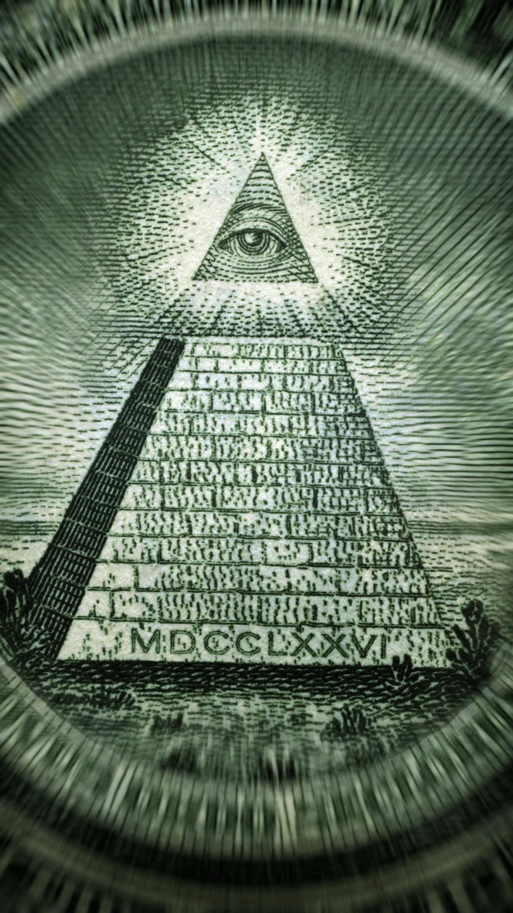 история символ иллюминатов фото устранить все неполадки