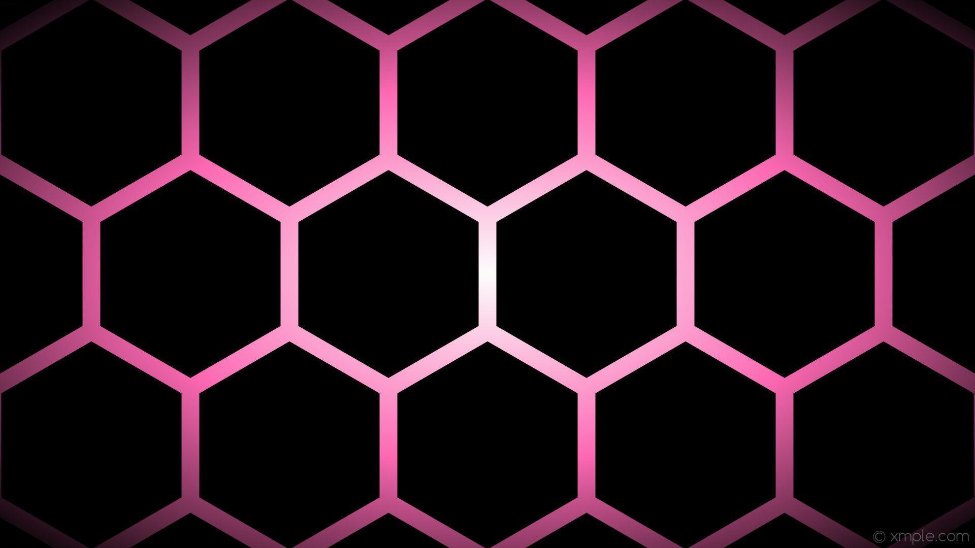 Wallpapers Black Pink - Wallpaper Cave