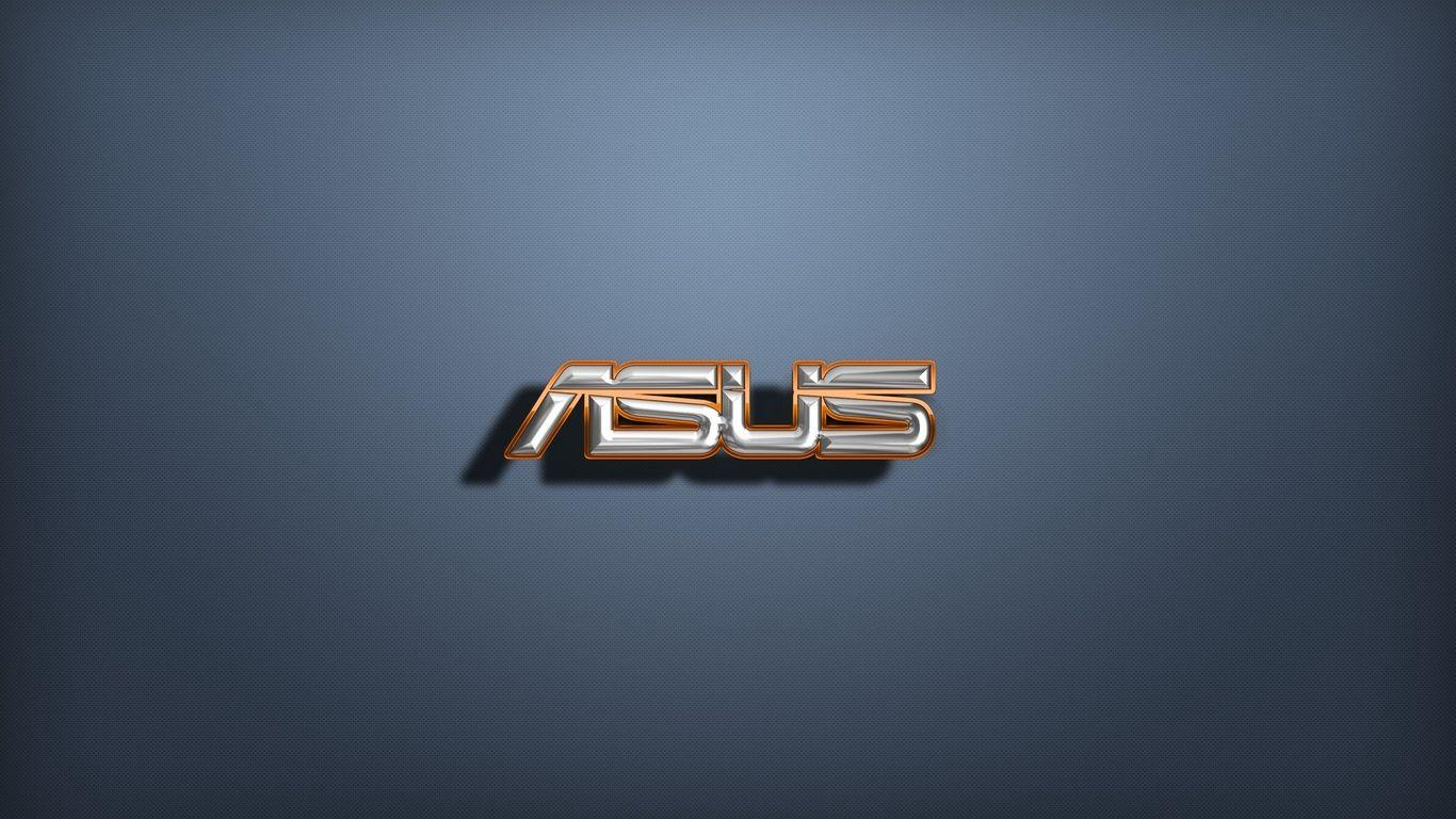 asus wallpapers 1366x768 - wallpaper cave