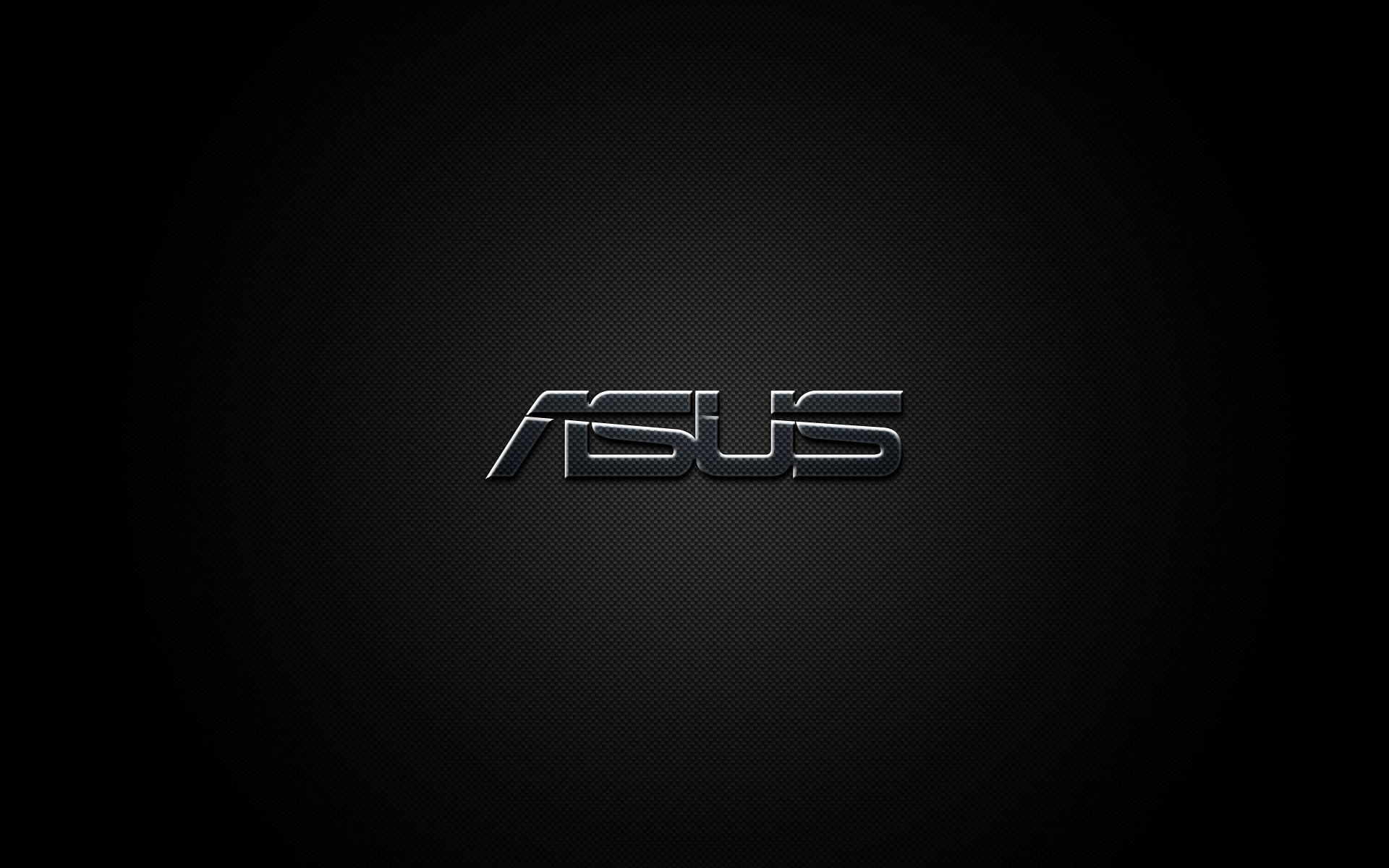 Asus Wallpapers 1366x768