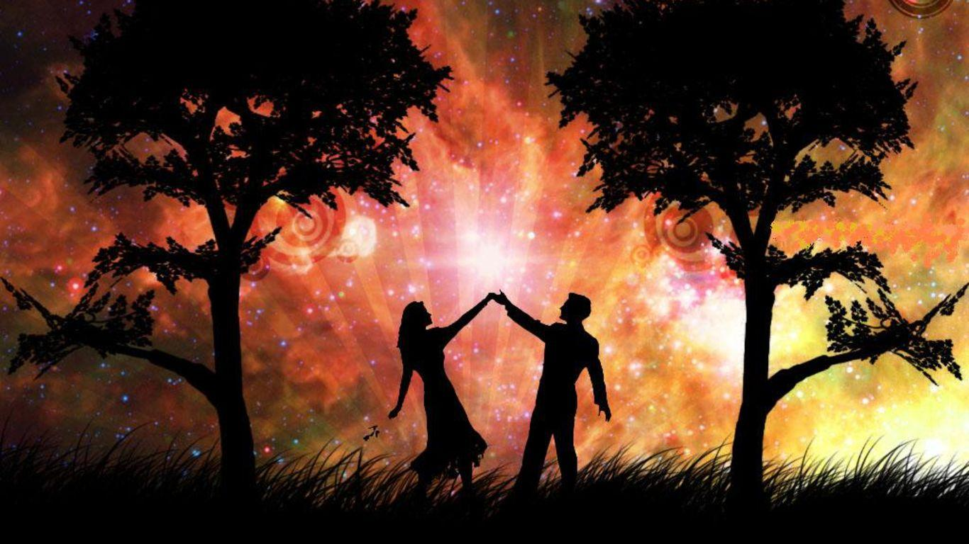 Hd Romantic Wallpapers For Android Phones