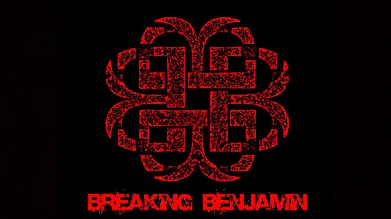 Breaking Benjamin Wallpaper. Phobia - Wallpaper Cave
