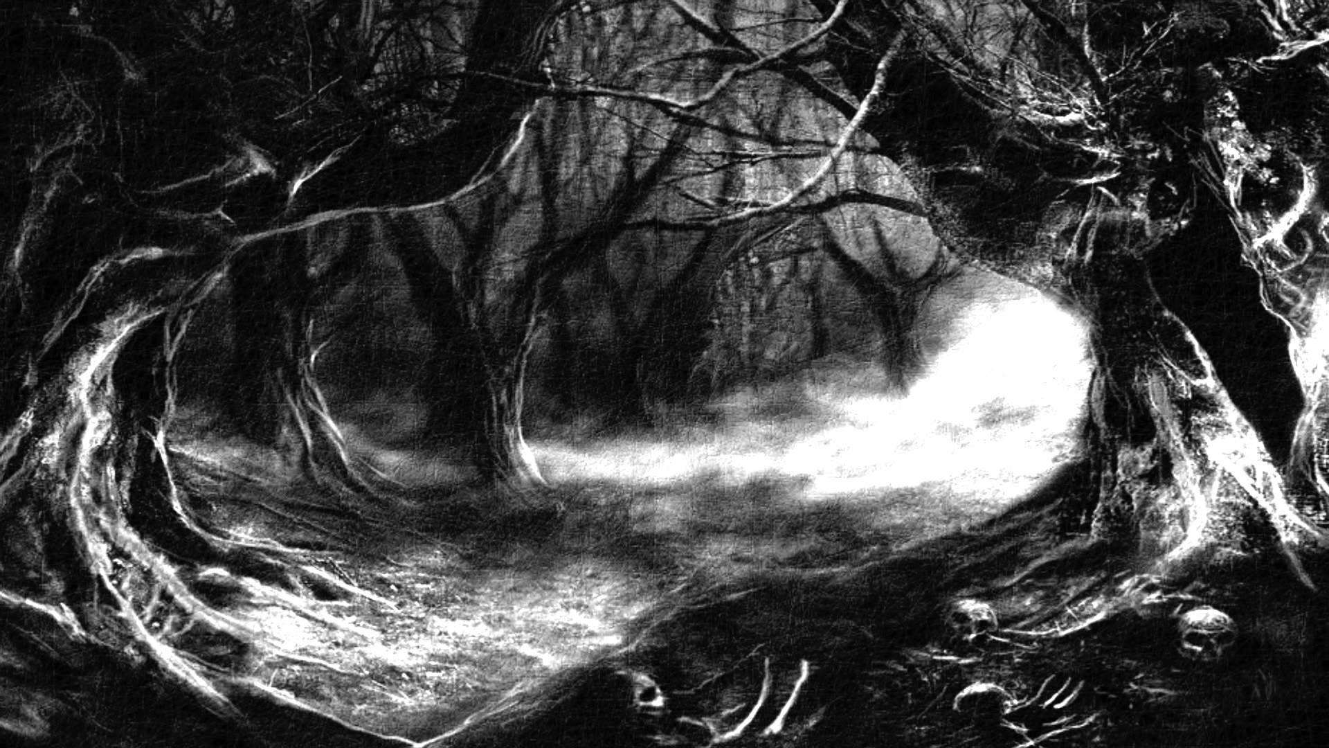Black Metal Wallpaper 62 Images
