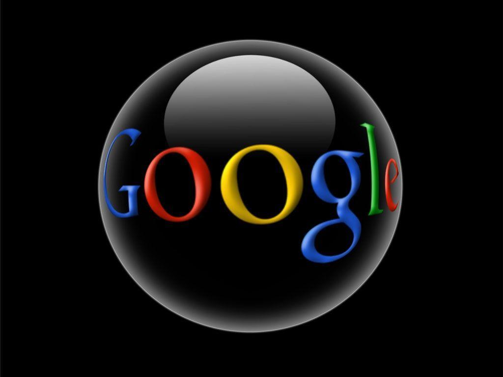 Google Logo Wallpapers For Mobile Wallpaper Cave