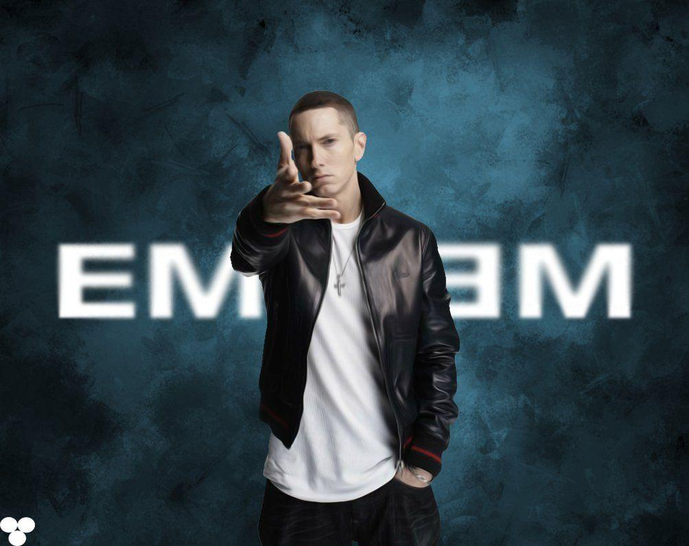 Eminem Wallpapers HD | HD Wallpapers | Pinterest | Eminem and Slim shady