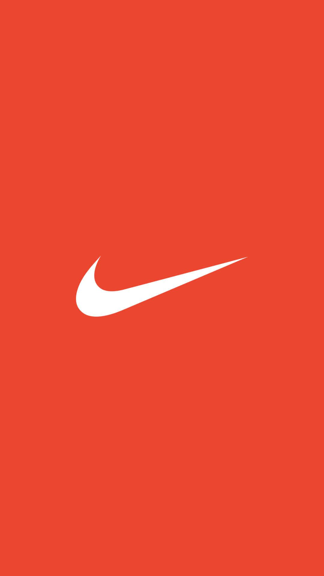 Nike Wallpapers Red - Wallpaper Cave
