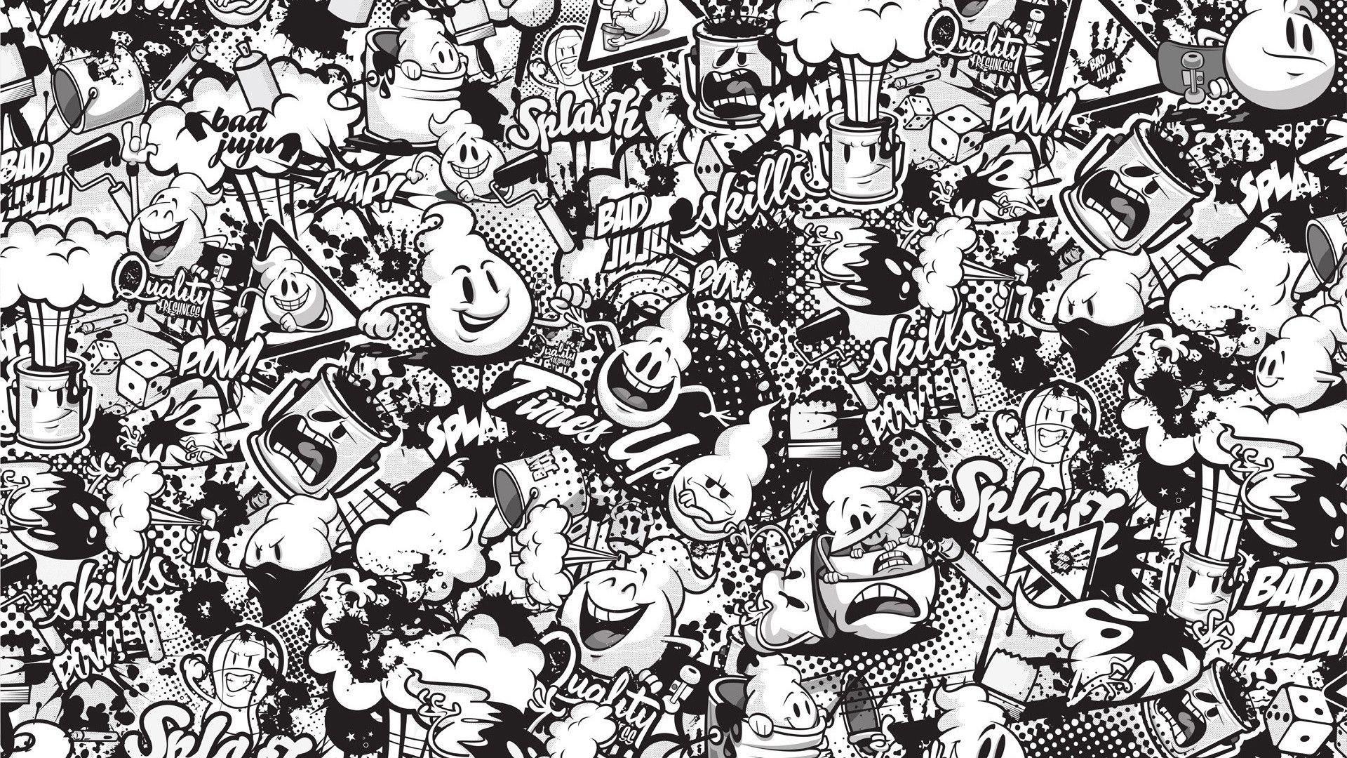 Hd graffiti desktop wallpapers images on graffiti wallpaper hd