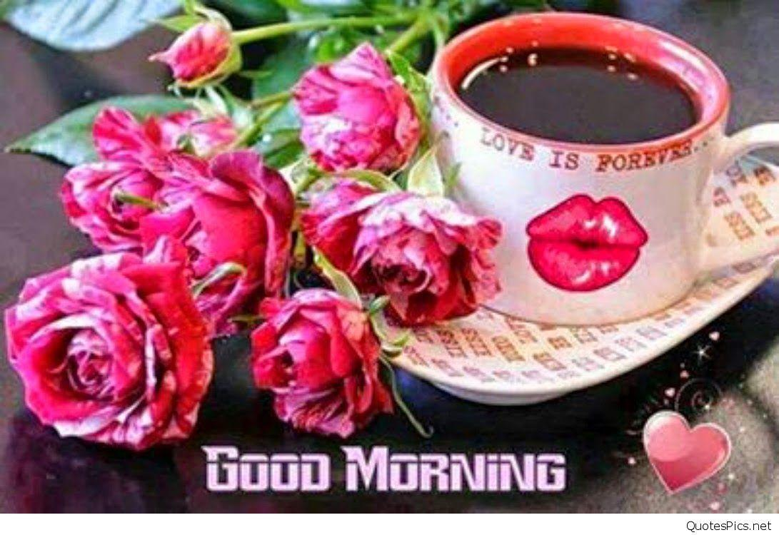 2019 year look- Morning good image for facebook