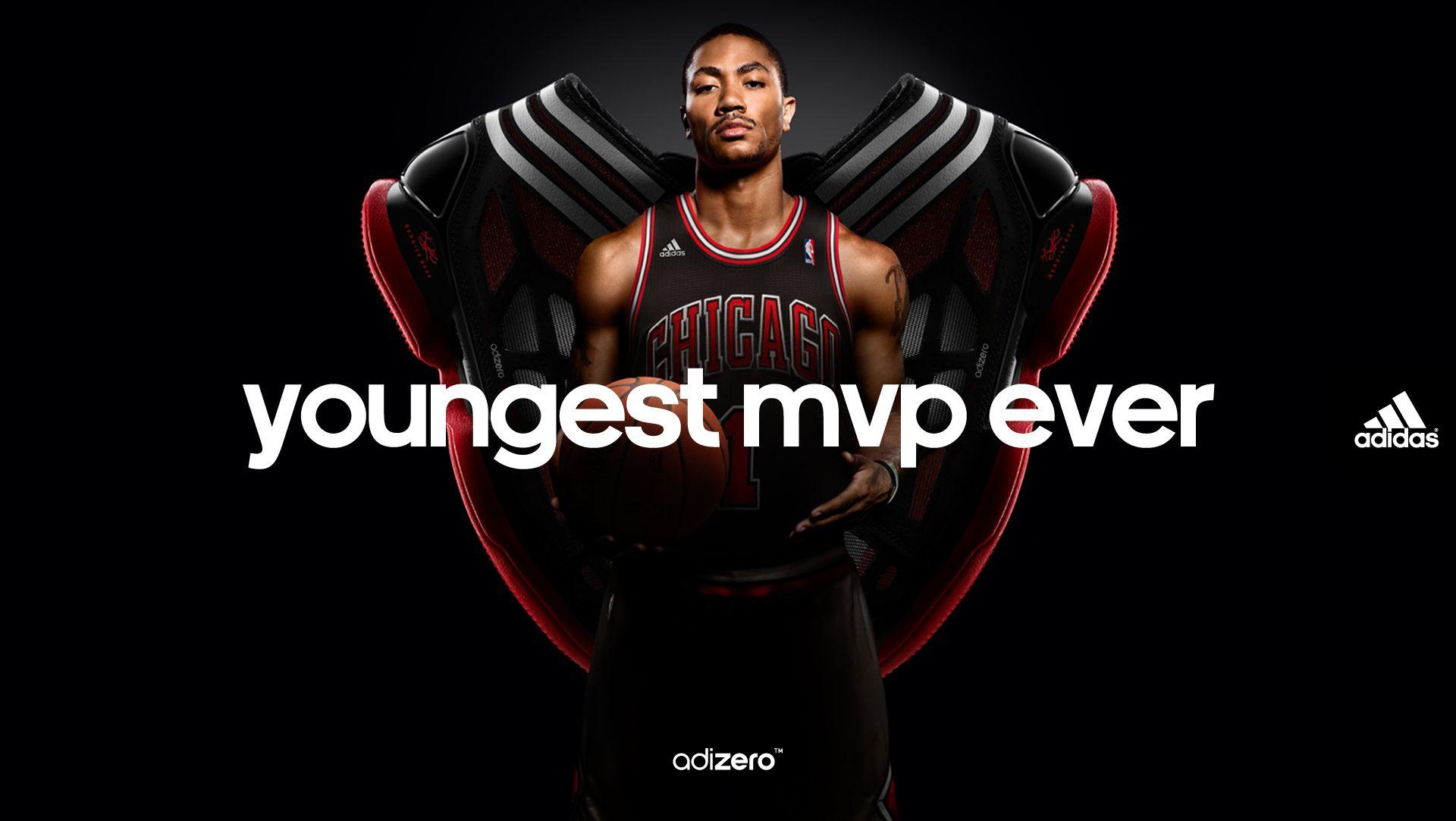 a06fe89180f7 Derrick Rose Wallpapers Mvp - Wallpaper Cave