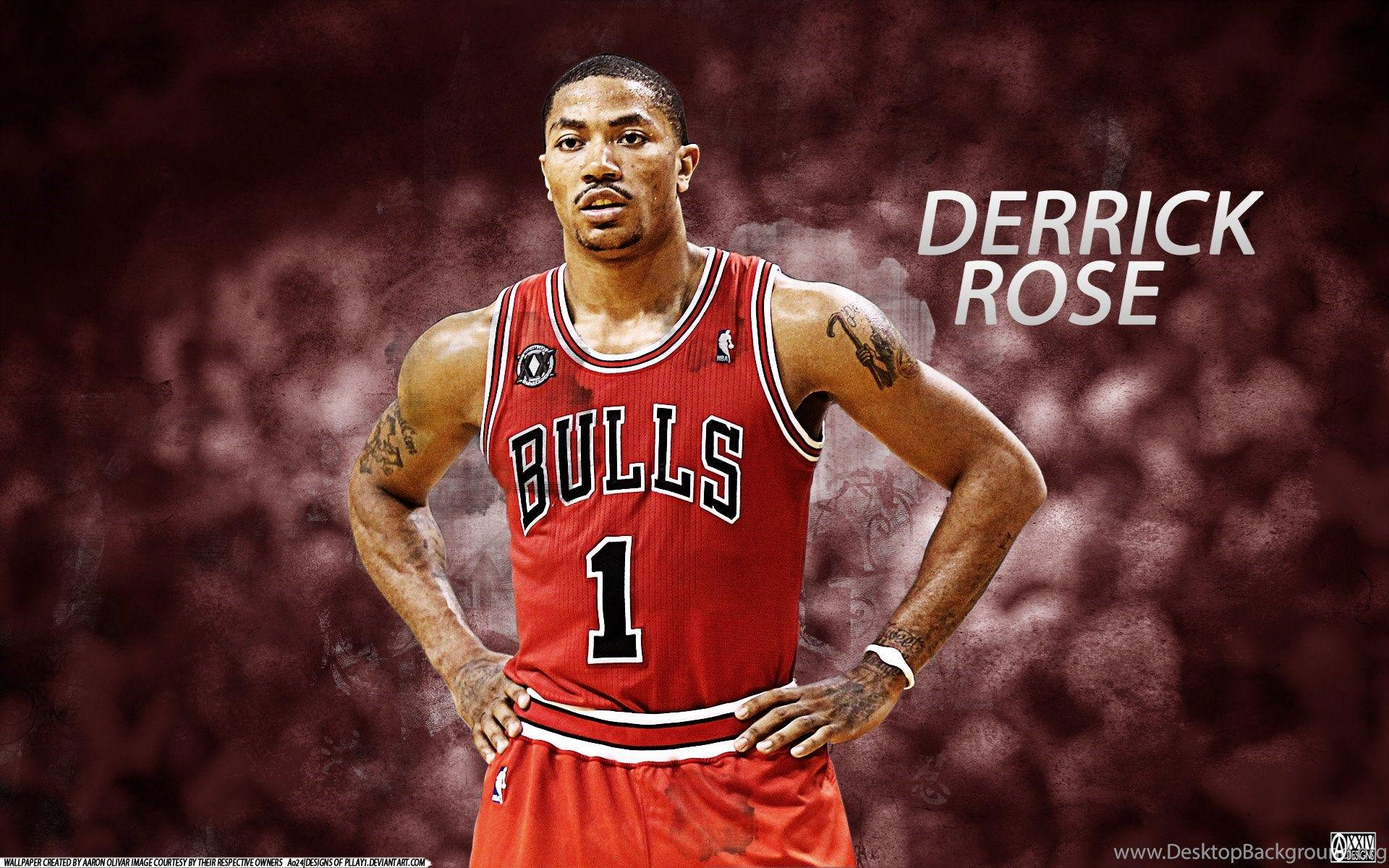 ce1e369e3995 Images Of Derrick Rose Wallpapers HD Base Desktop Background
