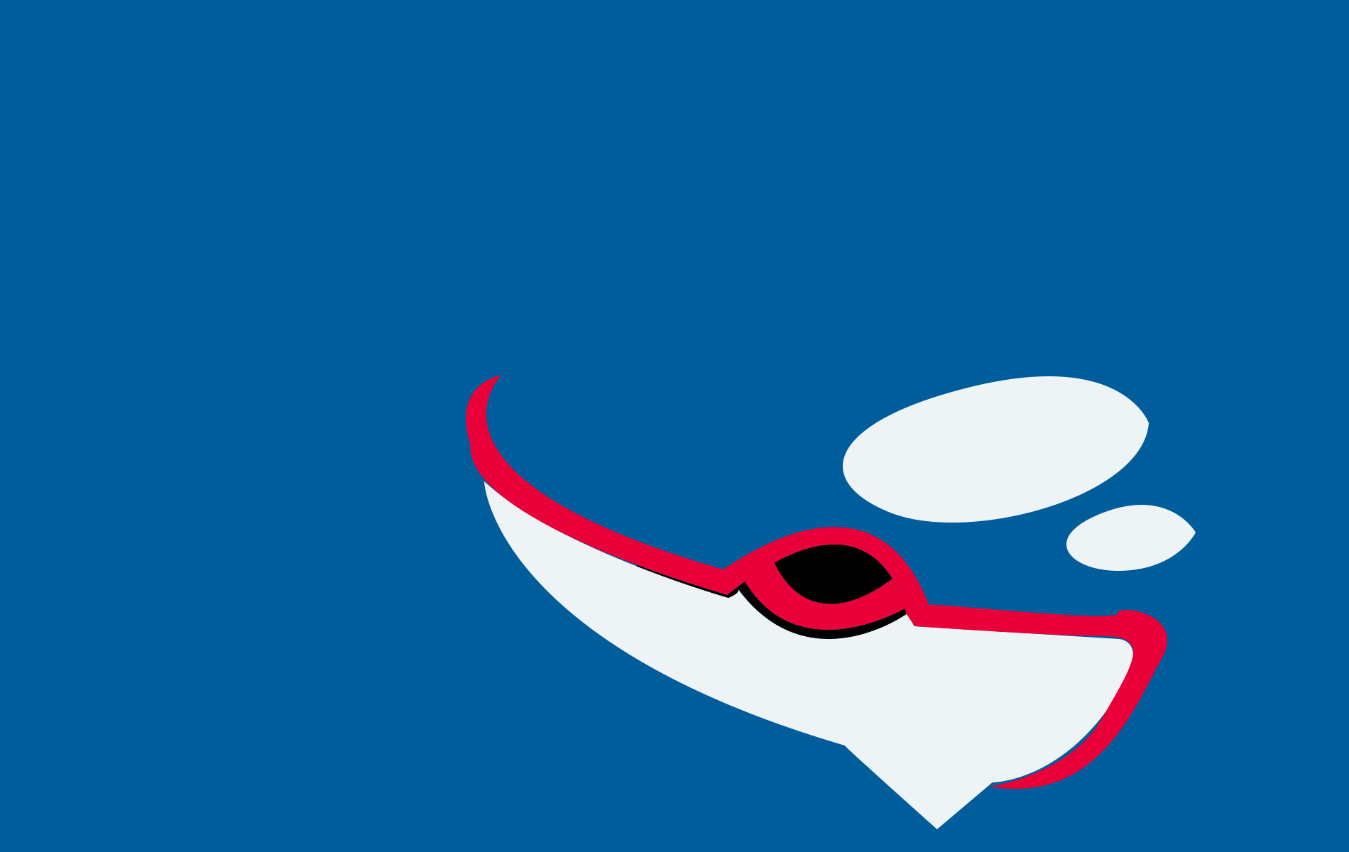 Kyogre by PokeTrainerManro on DeviantArt