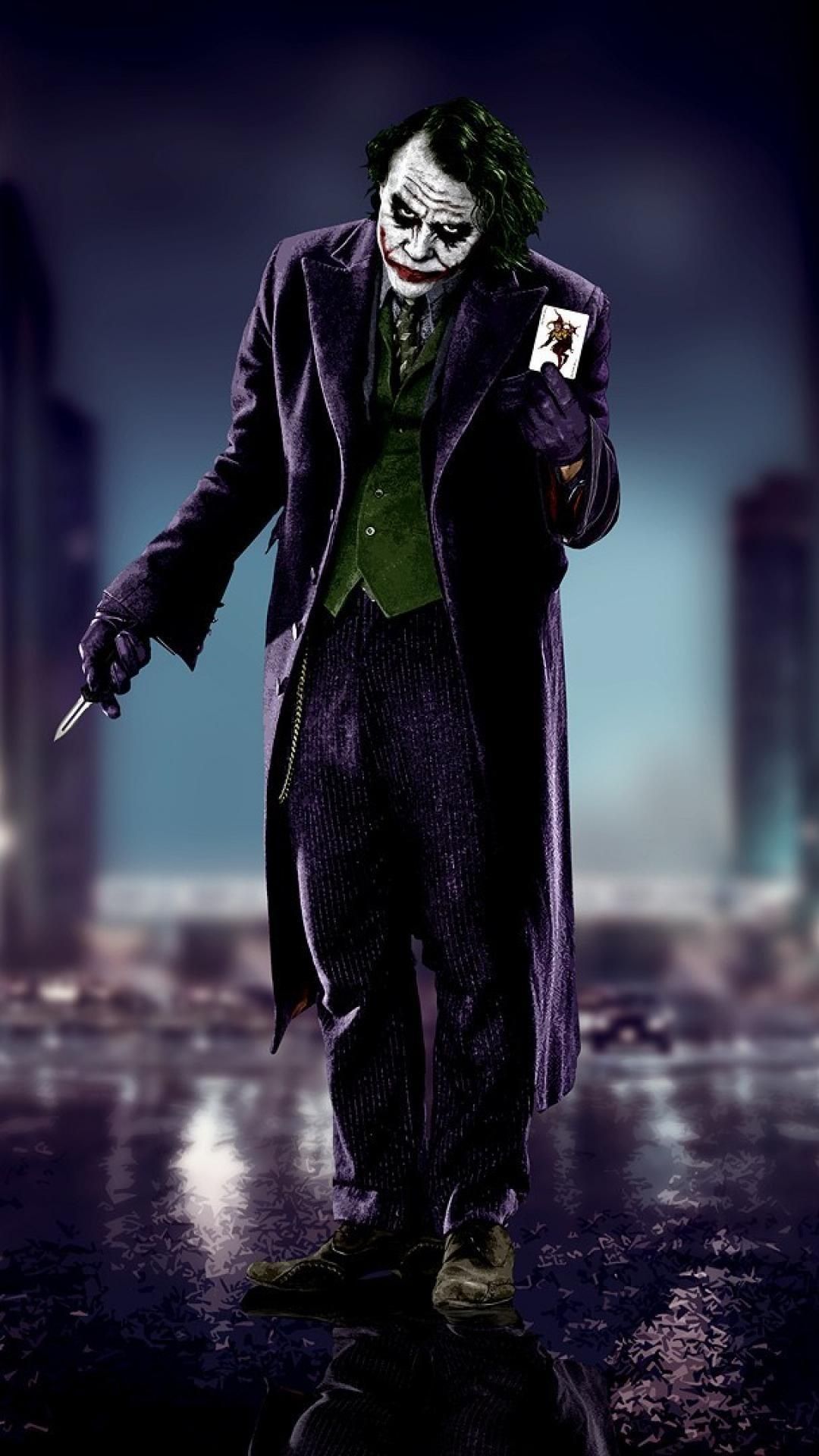 joker batman dark knight movies wallpapers rises movie iphone leto jared android mobile hd tilt shift 2008 ledger heath backgrounds