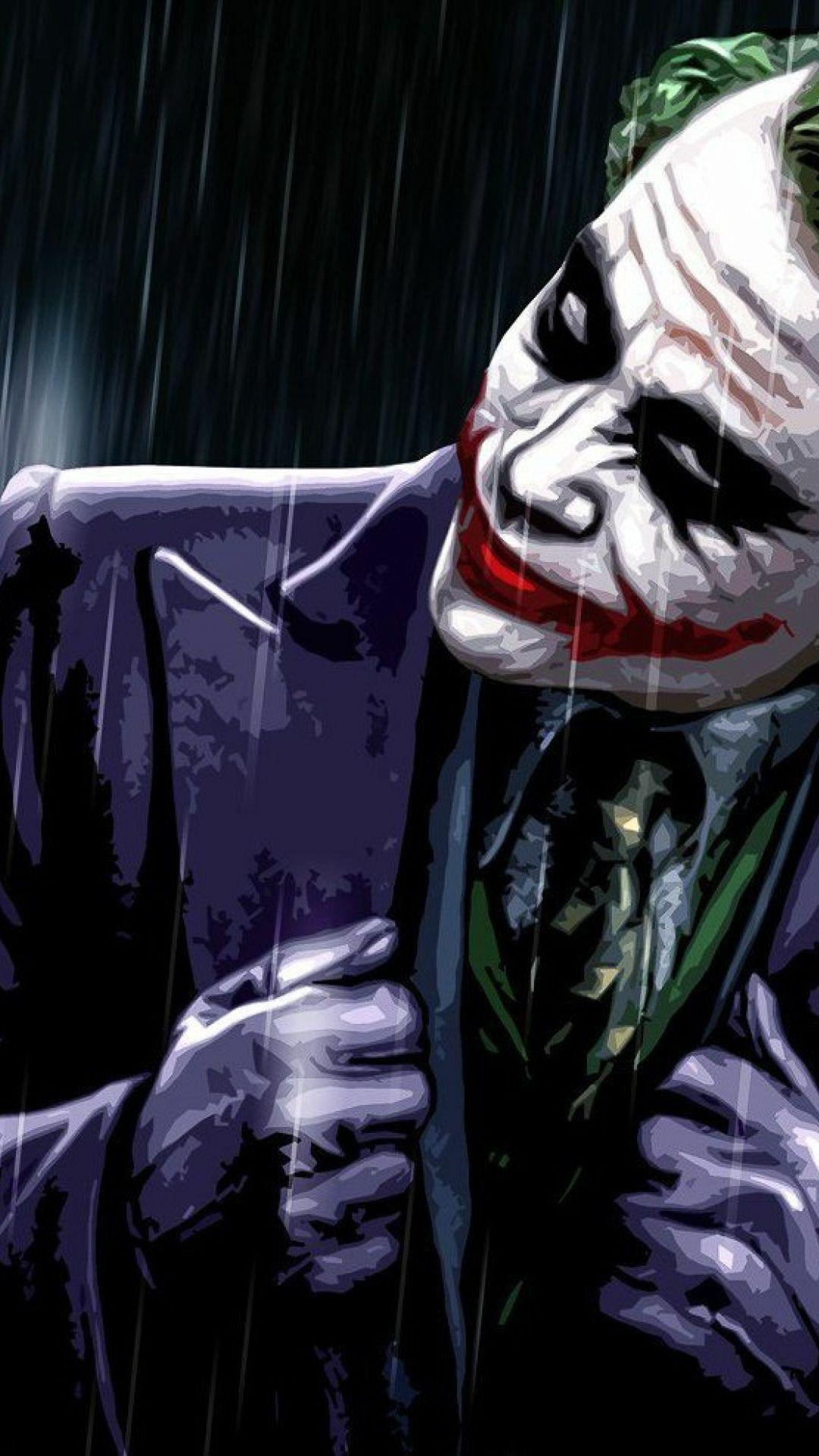 joker batman hd wallpapers android phone 4k background hupages iphone wallpapercave mobiles resolutions