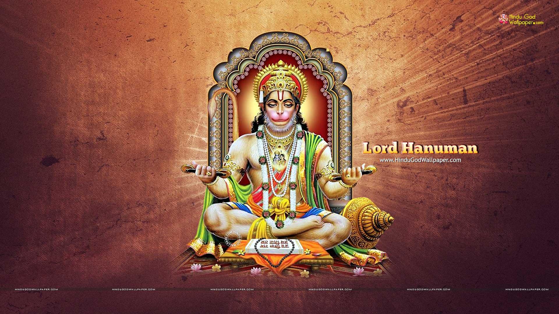 Hanuman Ji Hd Wallpapers Wallpaper Cave