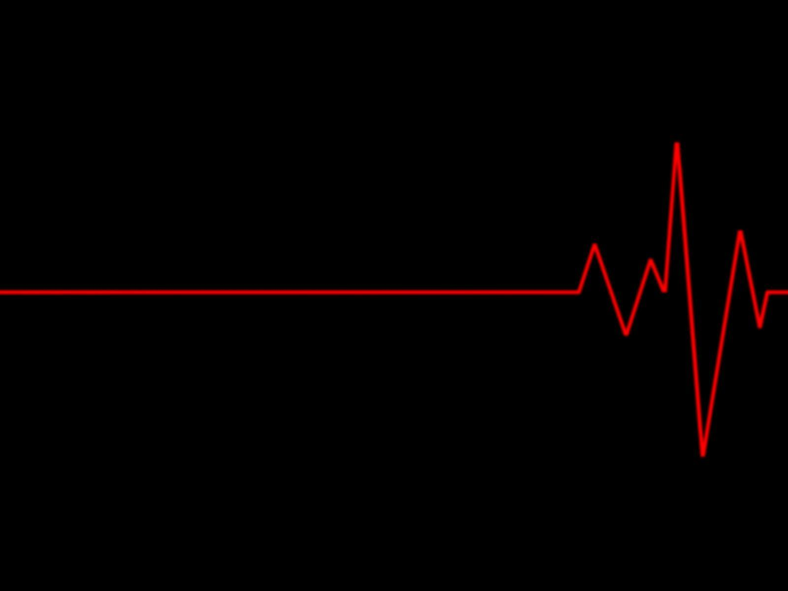 Heartbeat Wallpapers Wallpaper Cave