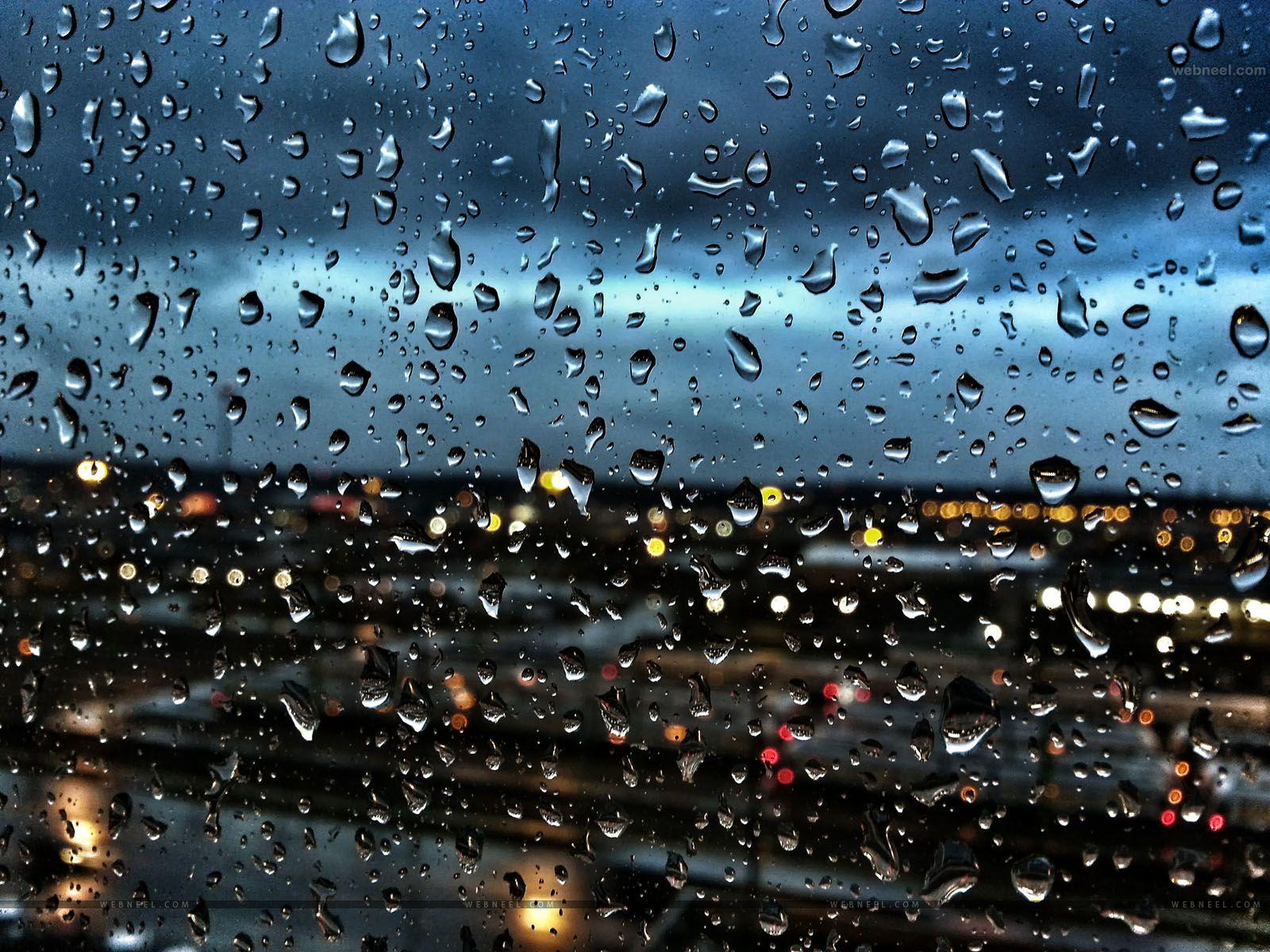 sad rainy weather images - HD 1600×1200