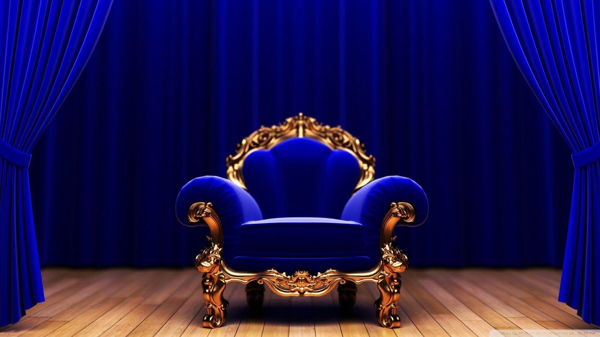 Download 600+ Background Hd King Paling Keren