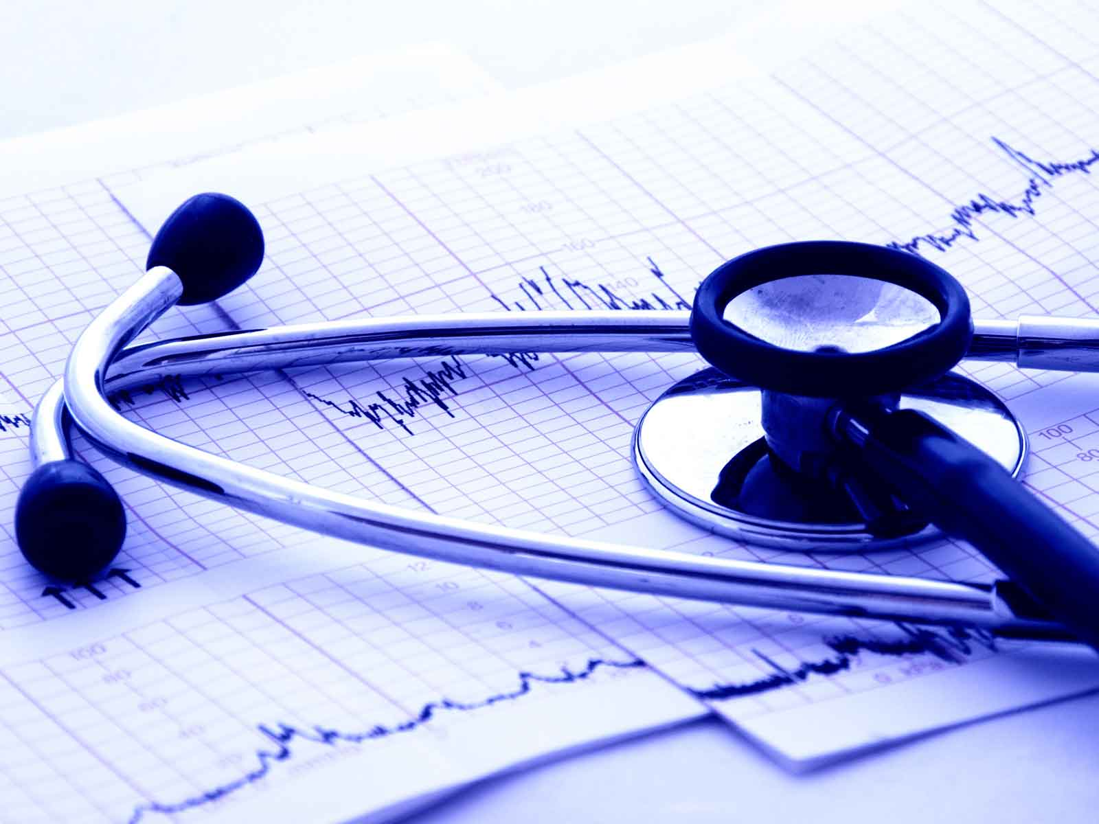 Medical Doctor Wallpapers HD - Wallpaper CaveDoctor Stethoscope Images Hd