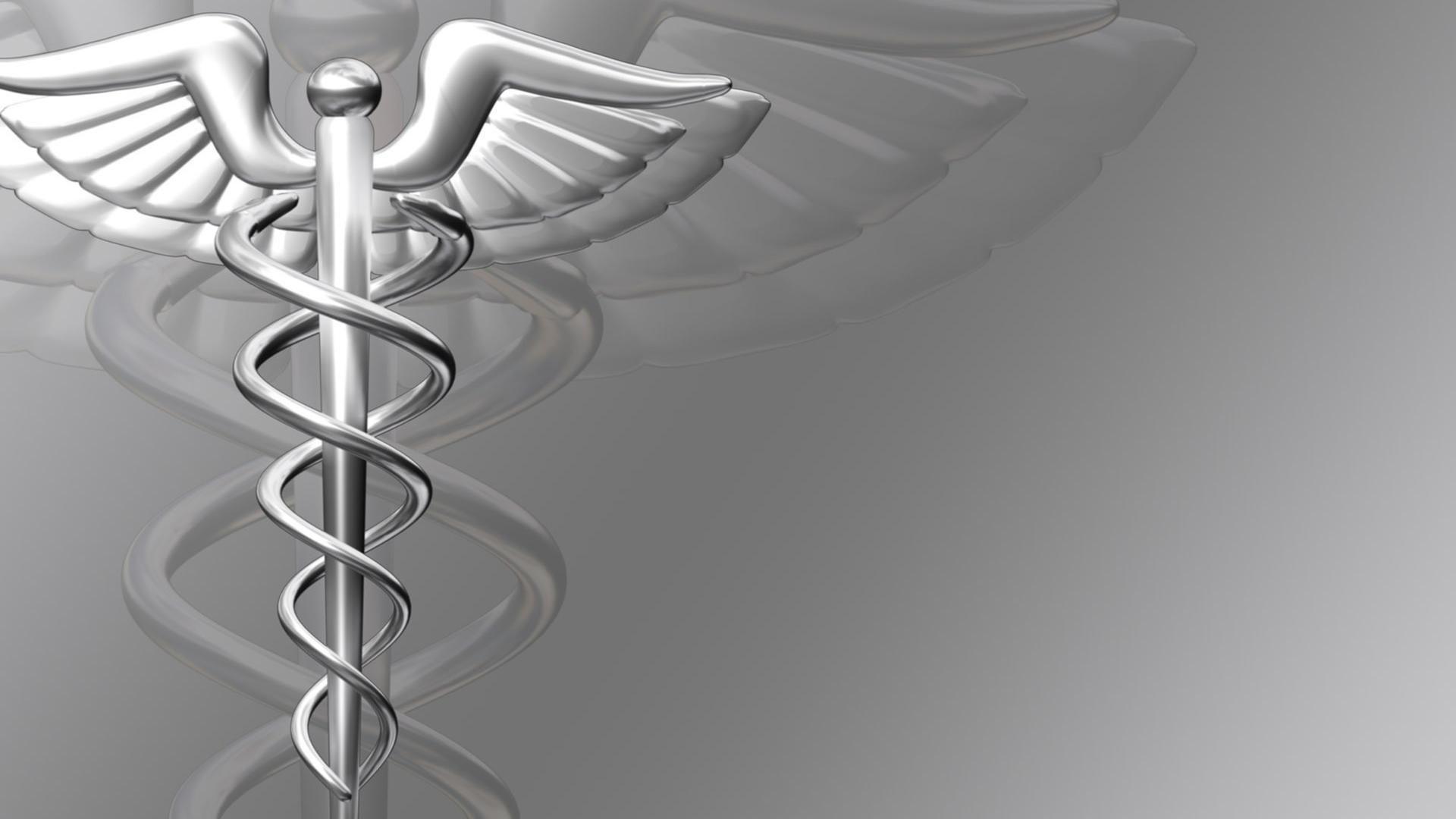 Medical Doctor Wallpaper: Medical Doctor Wallpapers HD