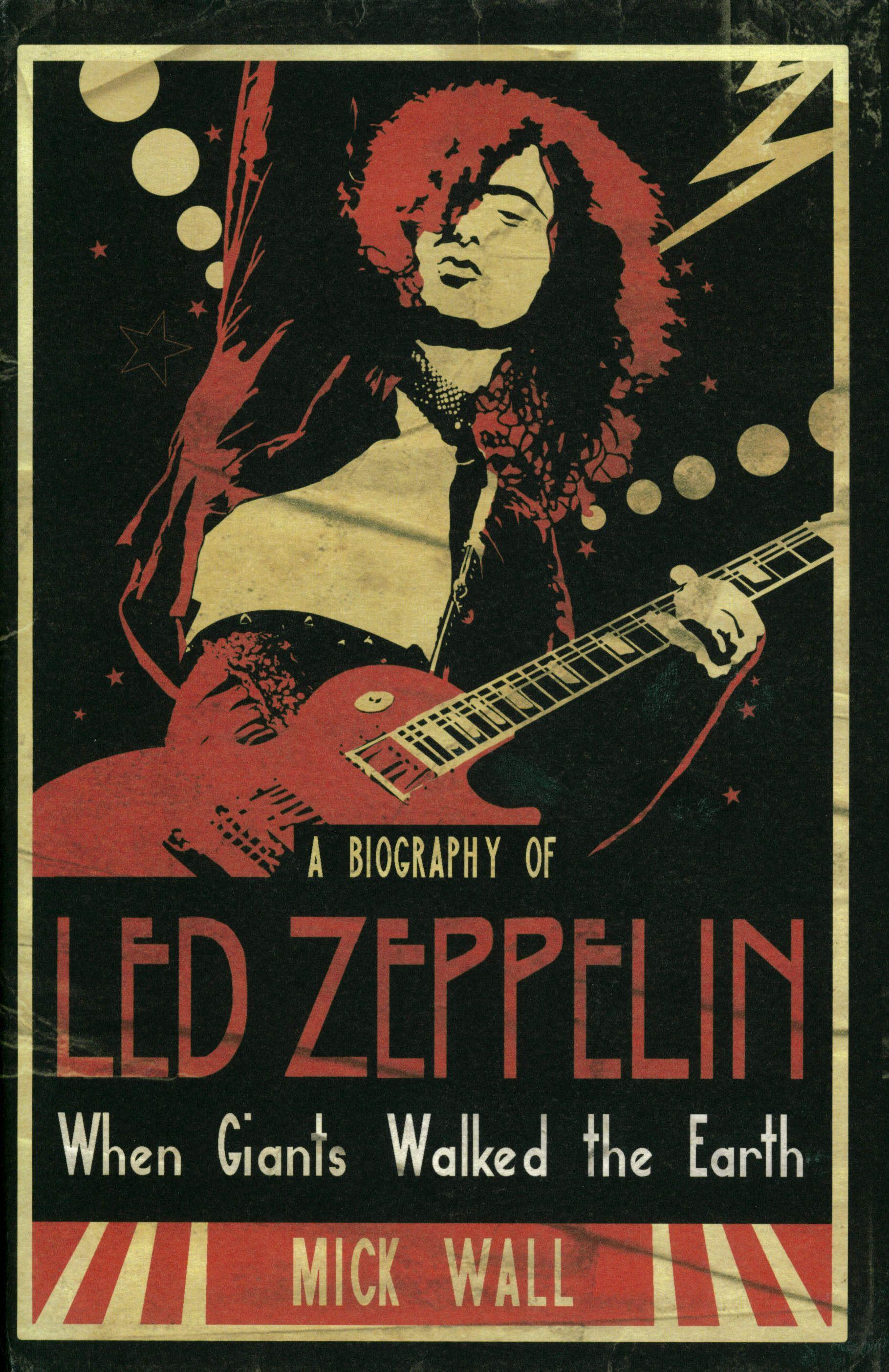 led zeppelin iphone wallpaper led zeppelin mobile wallpapers wallpaper cave 1528