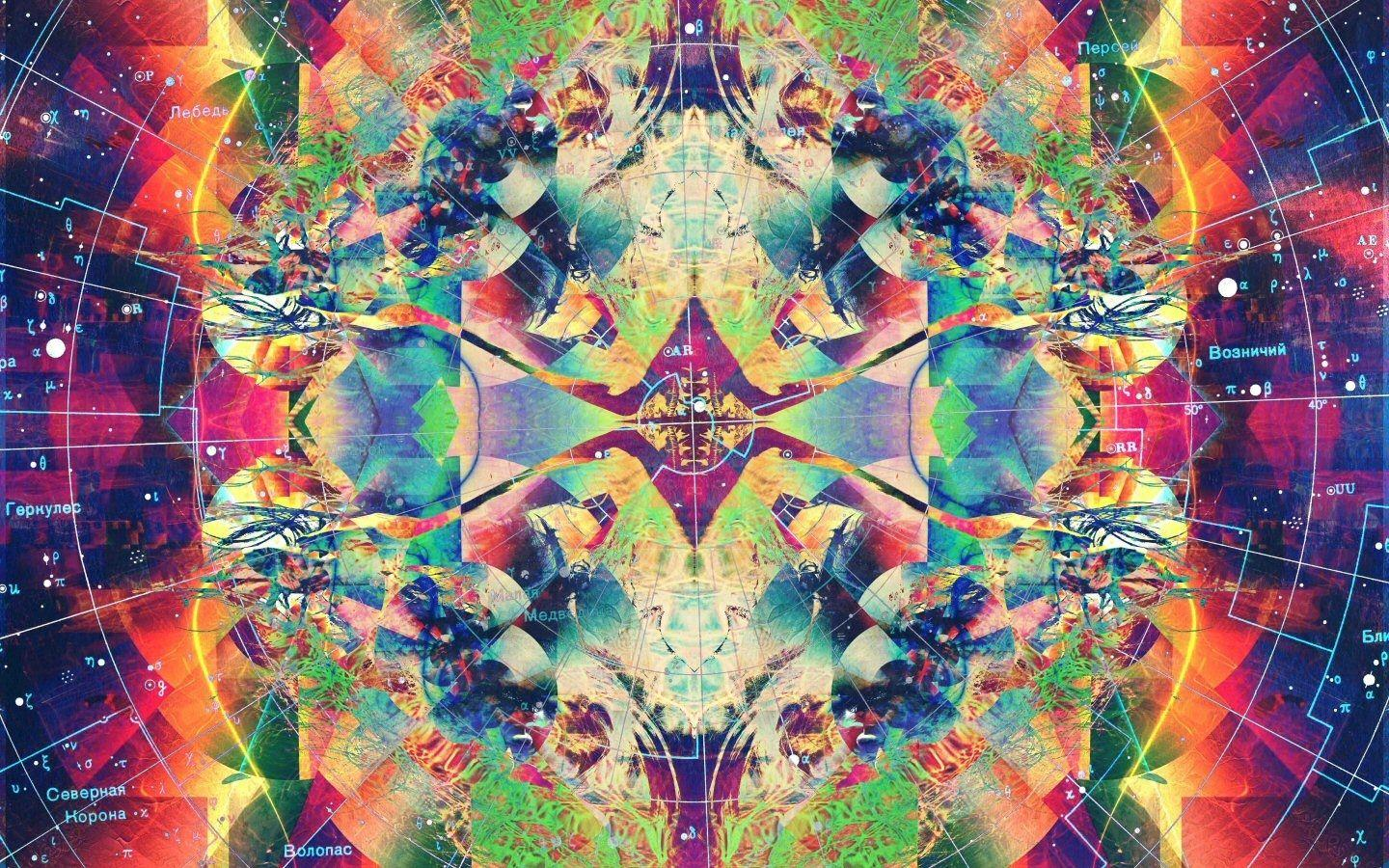 Backgrounds psychedelic tumblr photo