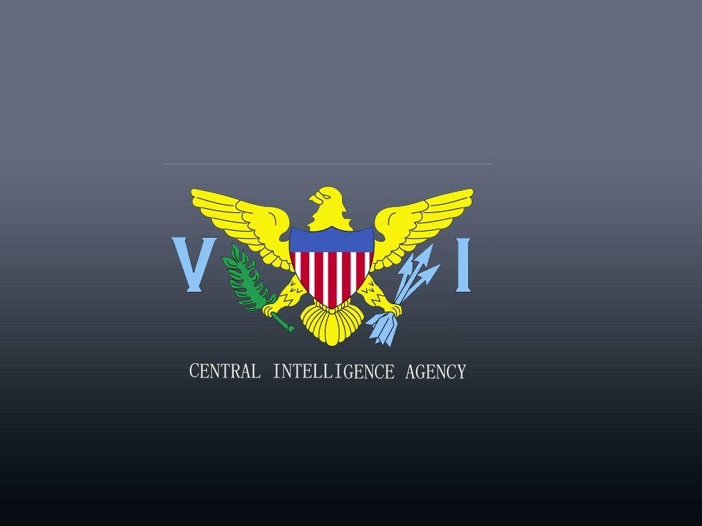cia wallpapers Collection