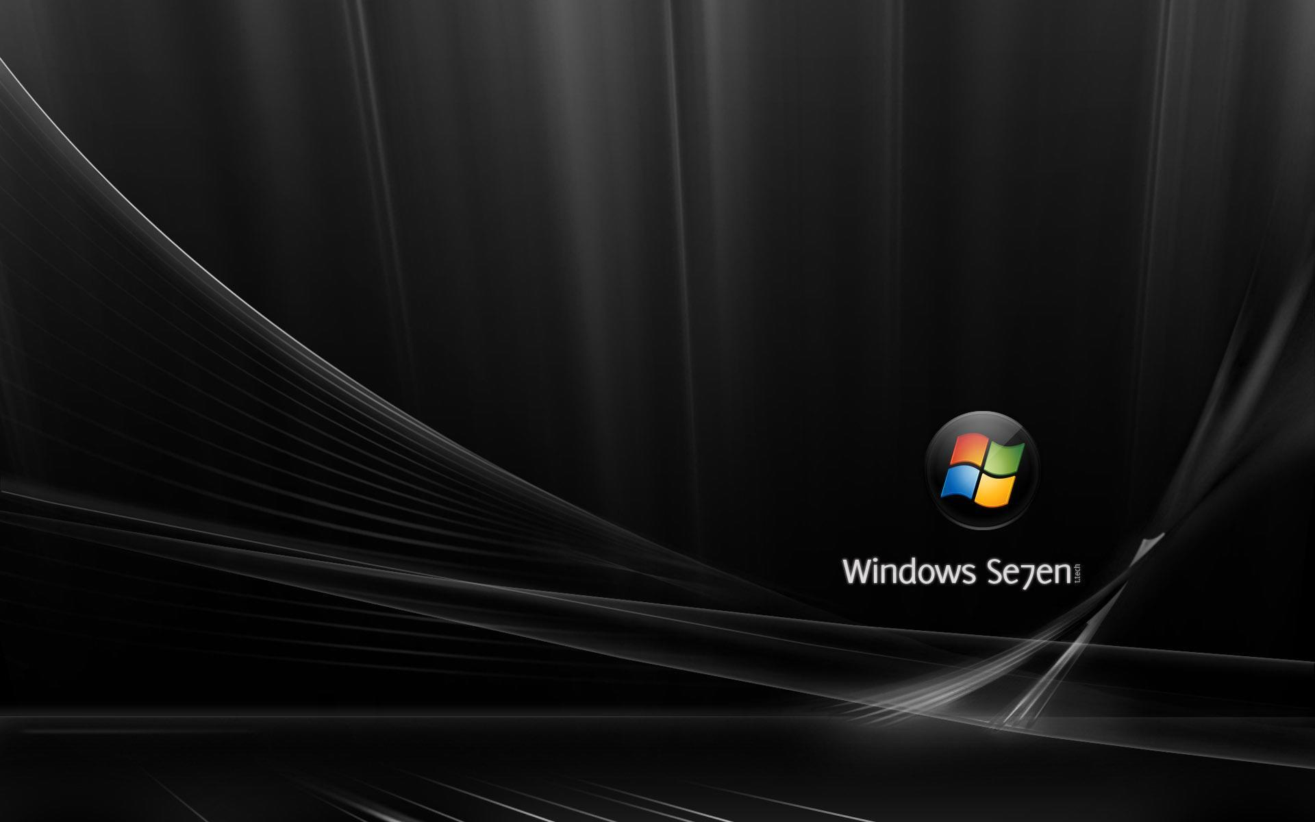 Windows 7 Professional Wallpapers Wallpaper Cave