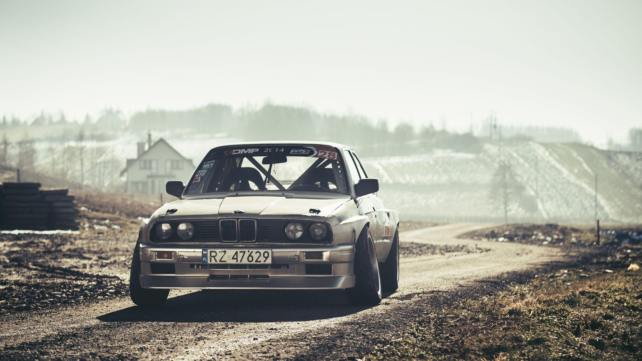 Bmw E30 Wallpaper Mobile The Best Hd Wallpaper