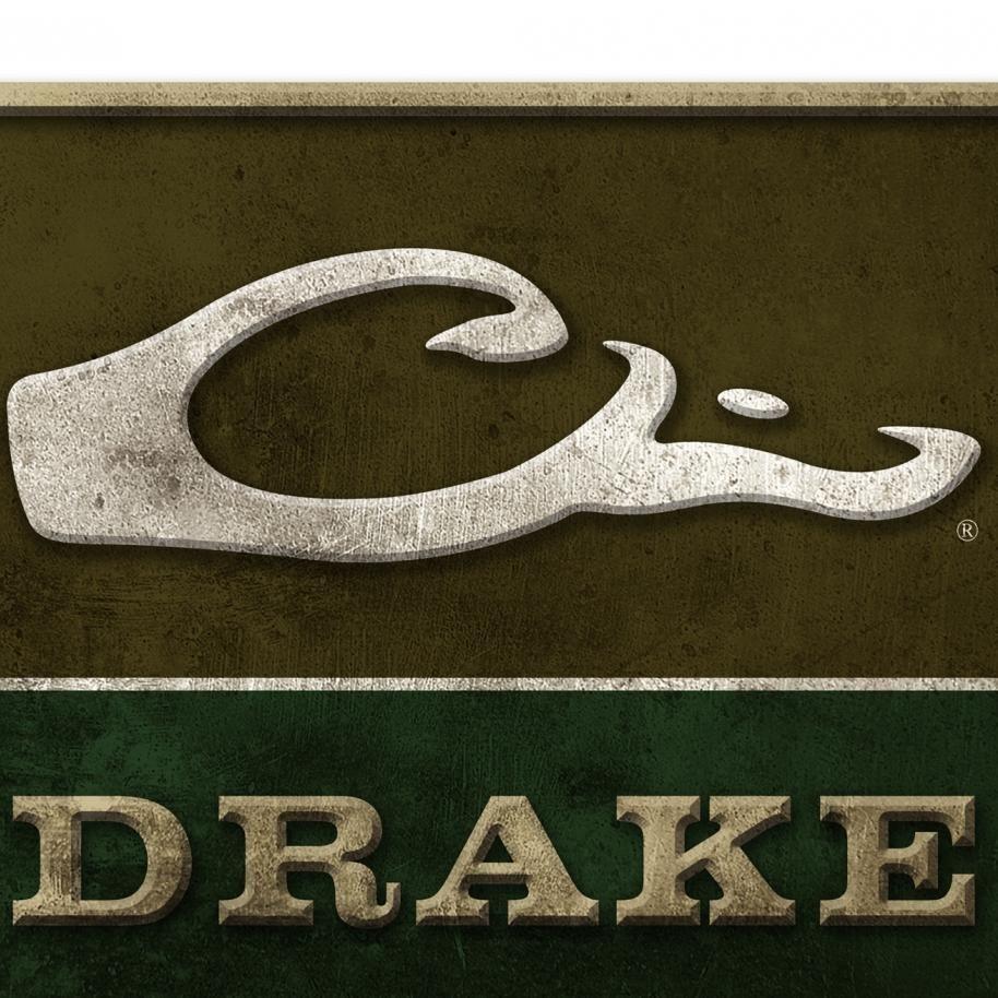 Drake Waterfowl Wallpaper Wallpapersafari Free Wallpapers